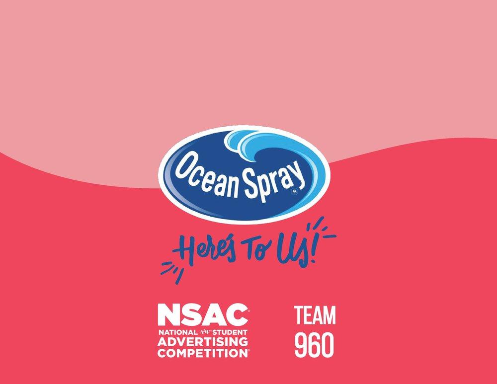 NSAC2018_Team960_OceanSpray_FinalPlansBook-page-001.jpg