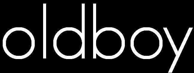 oldboy logo