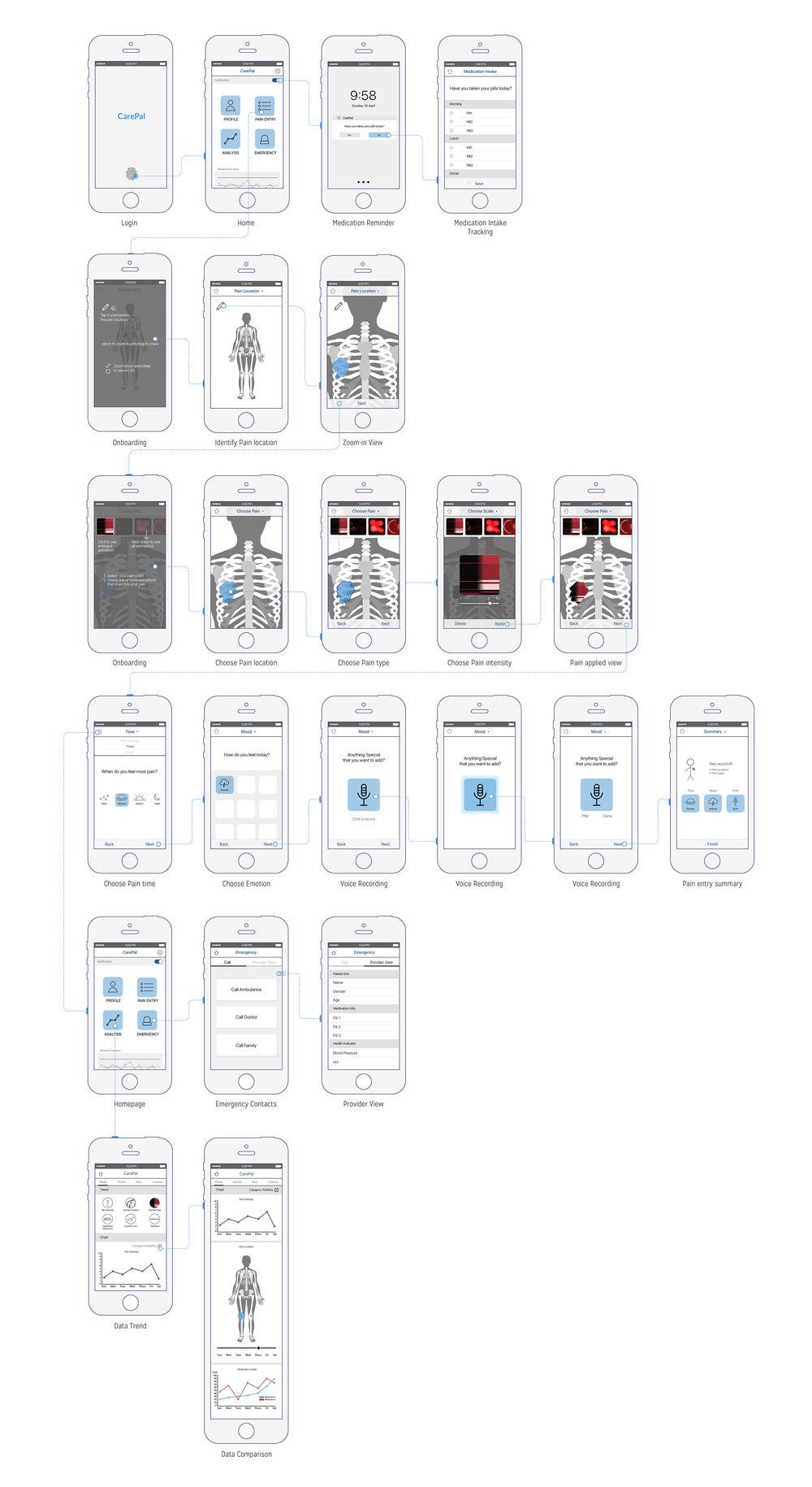 Artboard 1 copy 2@3x-100.jpg