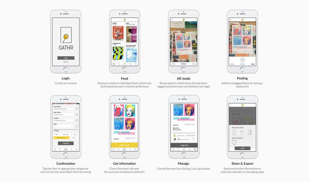 app_3.jpg