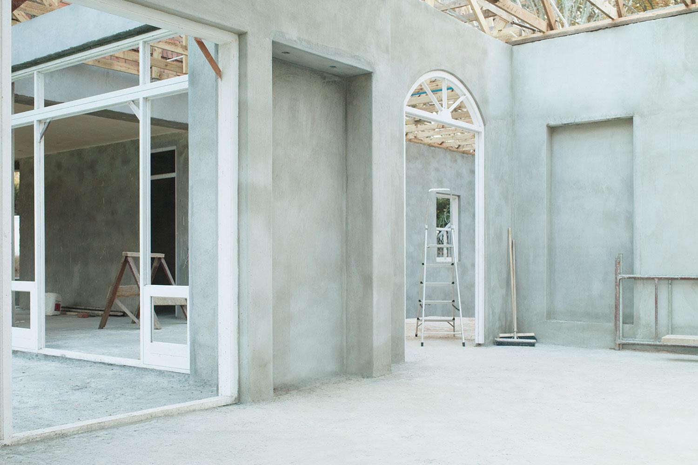 Resources from Glenbrook Design Group — Glenbrook Design Group