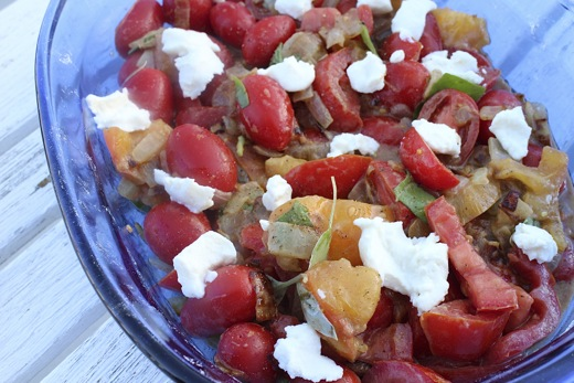 Tomato-Tarte-Tatin-12.jpg