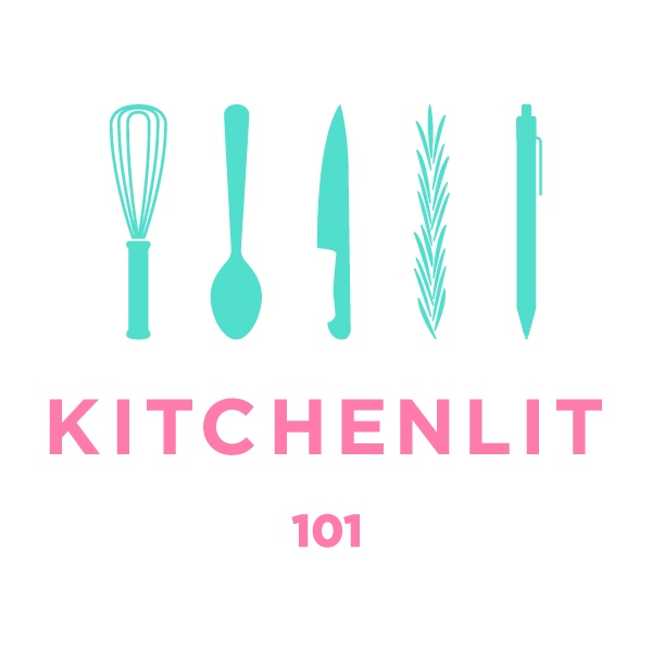 KitchenLit 101