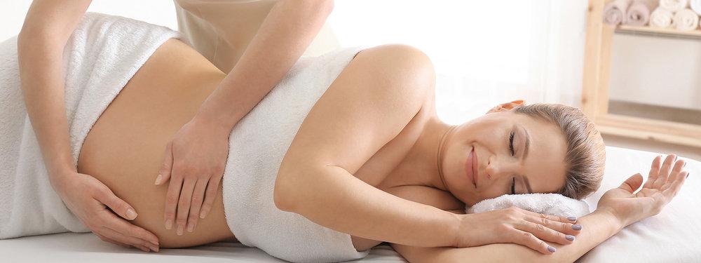 pregnancy-massage2b.jpg