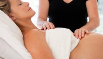 Los-Angeles-Prenatal-Massage.jpg