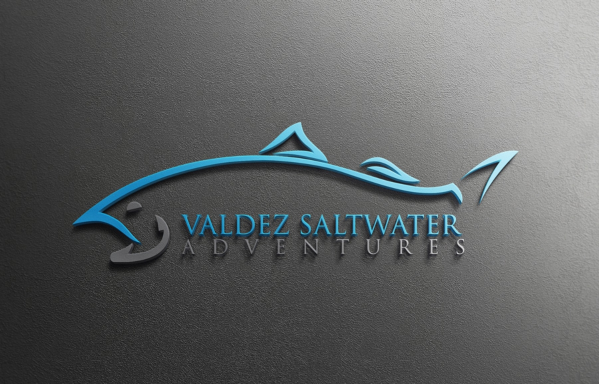 Valdez Saltwater Adventures