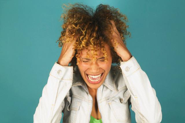 http://thyblackman.com/wp-content/uploads/2011/10/angryblackwoman1.jpg