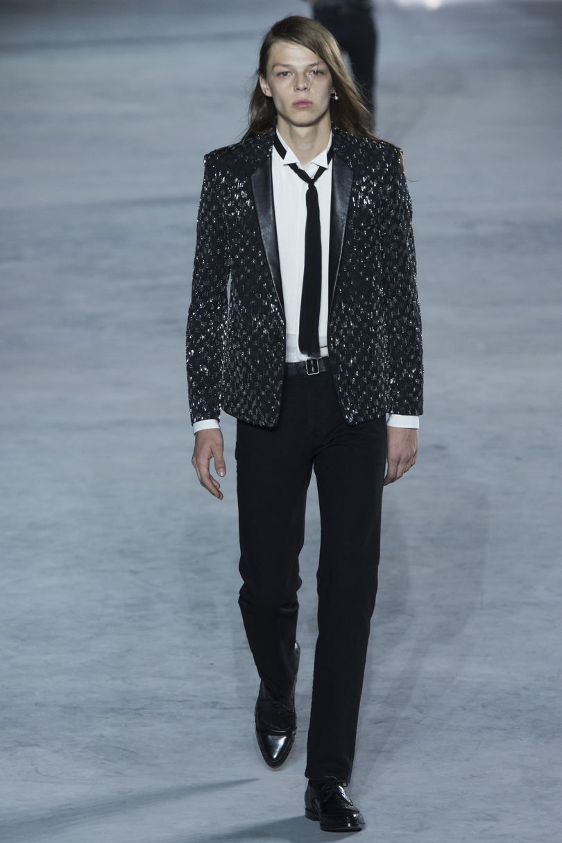 Saint Laurent 12.jpg
