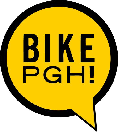 BikePGHlogoCOLOR_web_500x562.jpg