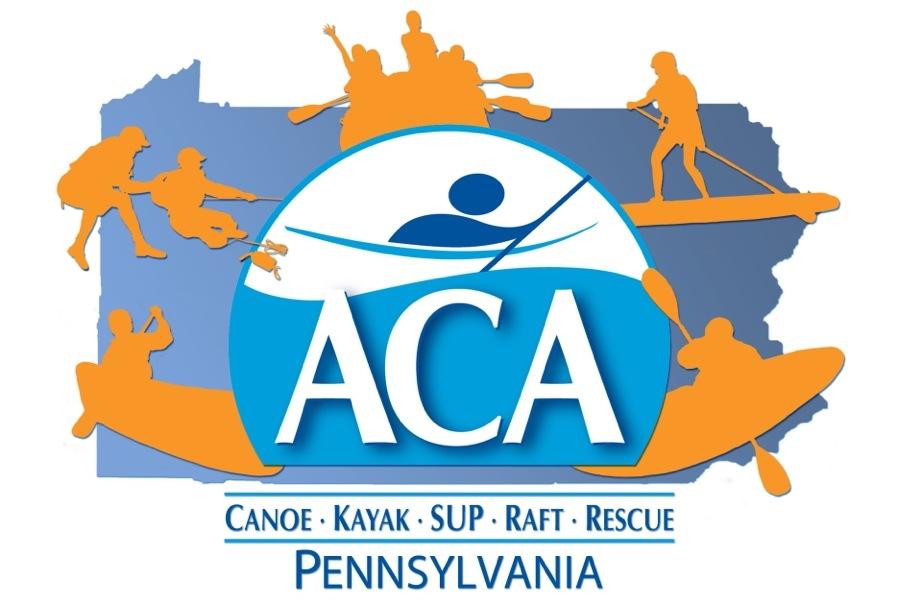 ACA-PA_Main Logo_2.jpeg
