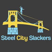 steelcityslackliners.jpg