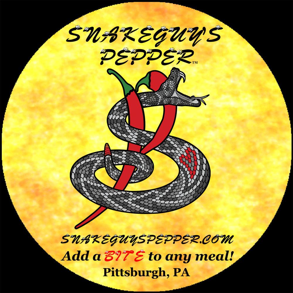 SnakePeppers.jpg