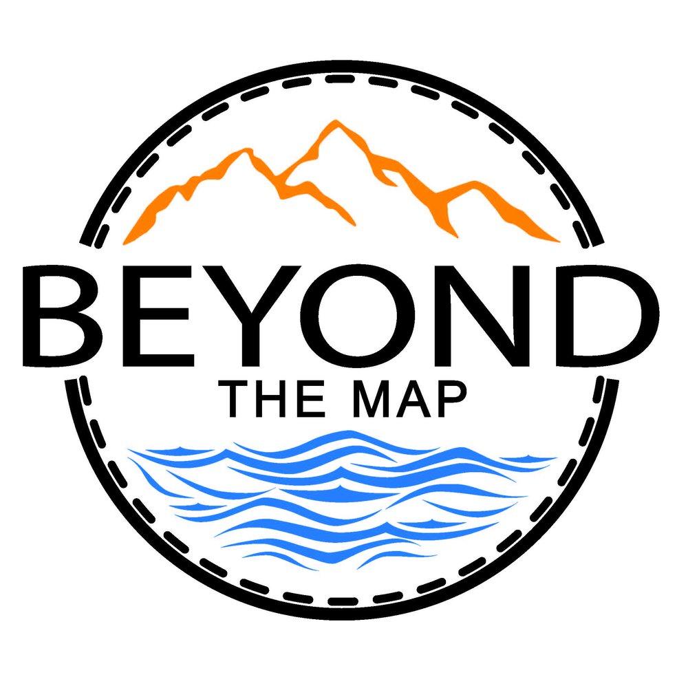 Beyond the Map_Feb16_Color.jpg