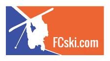 Ski Sticker 2x1.png