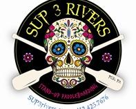sup3rivers.jpg