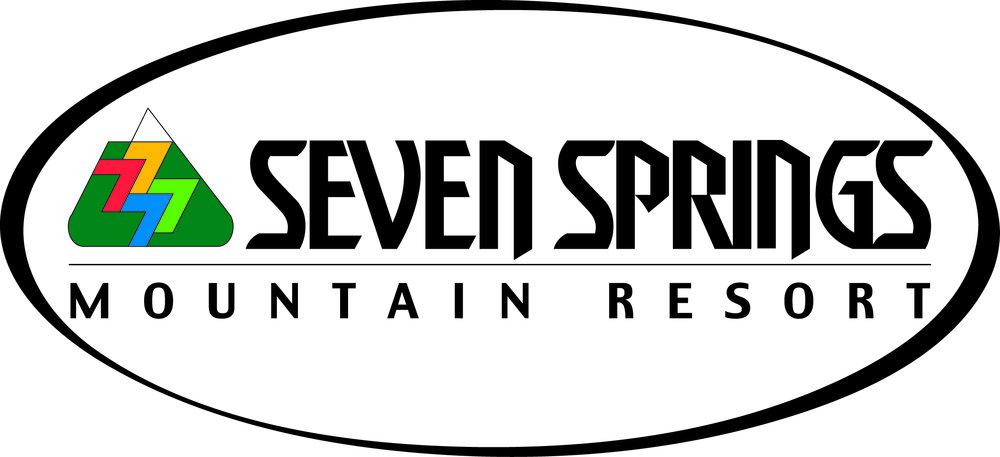 Seven-Springs-Logo-white-bgd-4c-no-phone.jpg