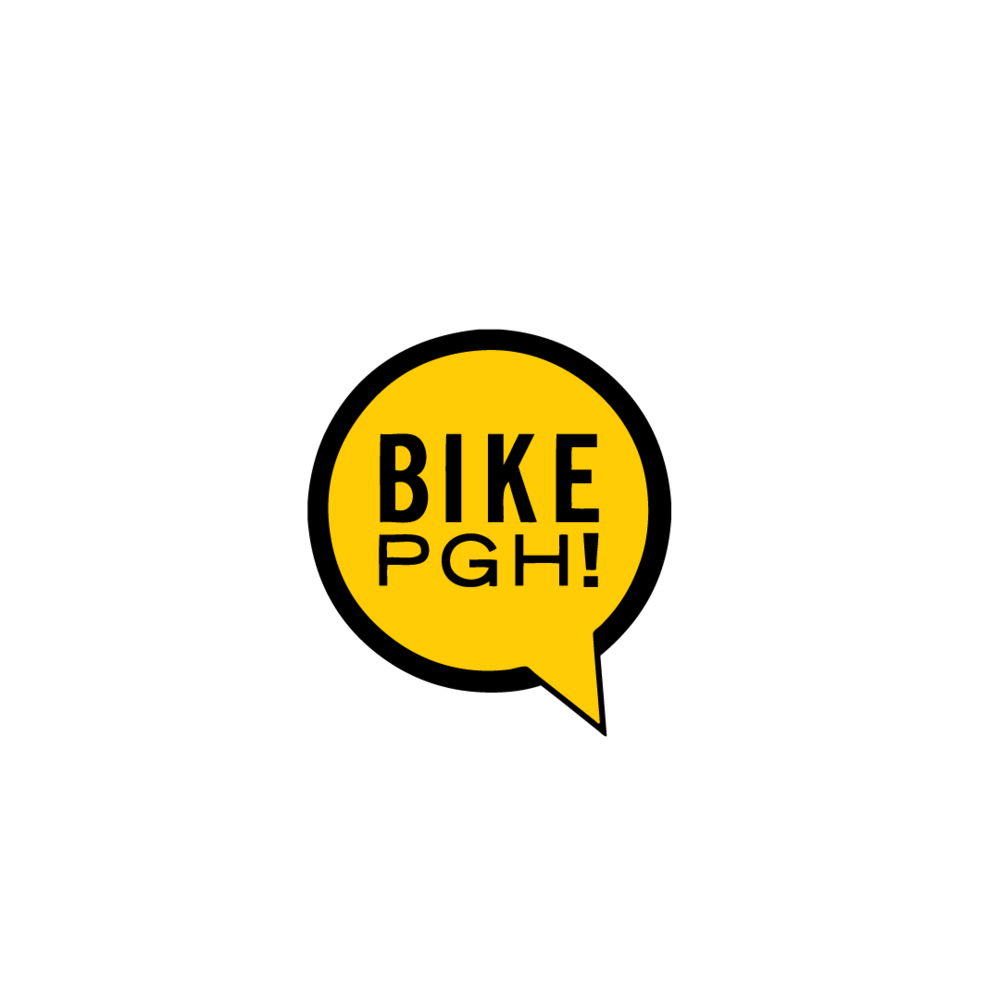 http://www.bikepgh.org/2017/11/22/3-rivers-outdoor-co/