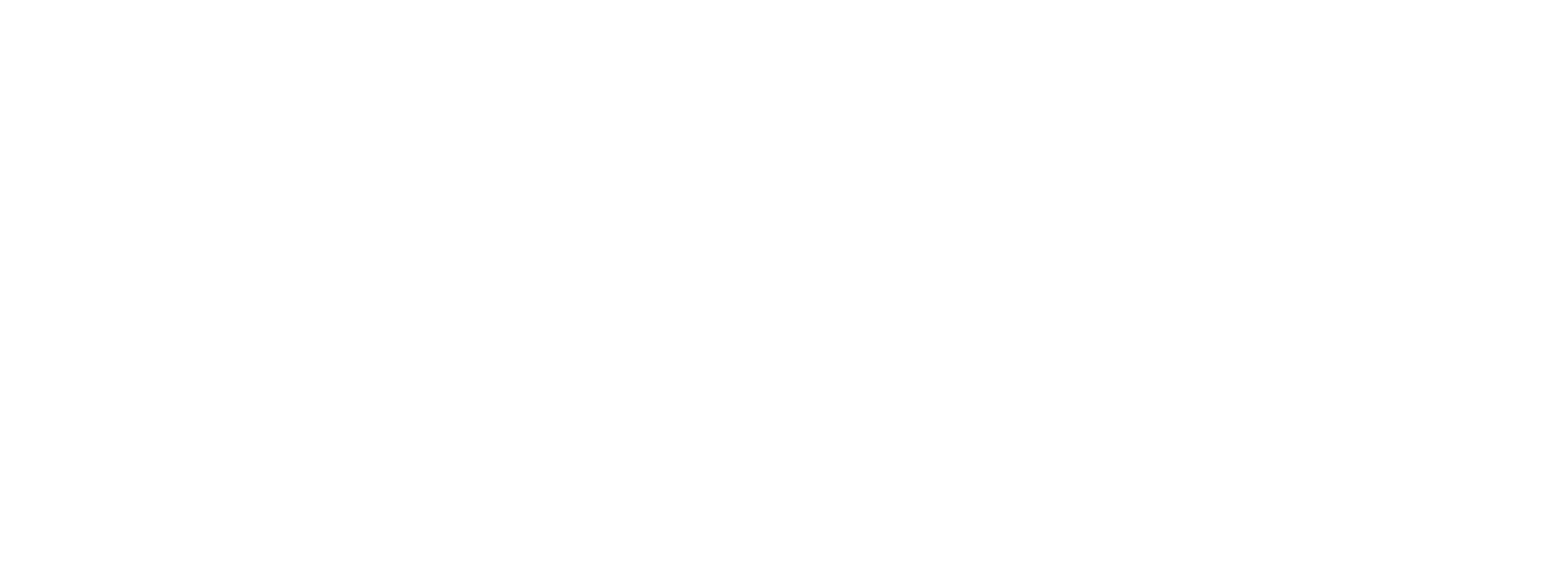 3 Rivers Outdoor Company