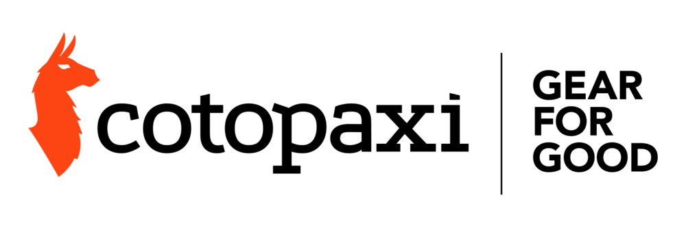 cotopaxi-orange.png