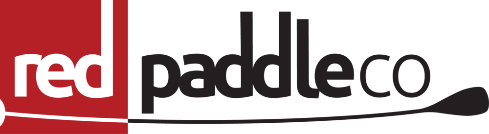 Red-Paddle-Co-Logo.png