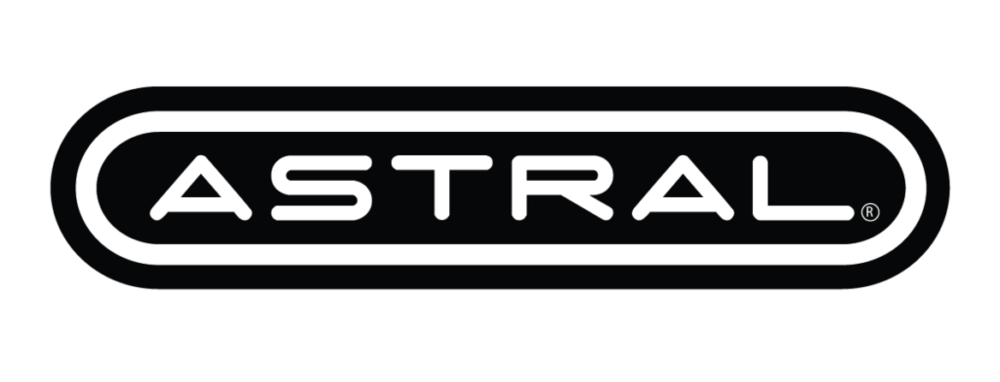 astral_standard-logo-light-backgroud-2016-1024x391.png
