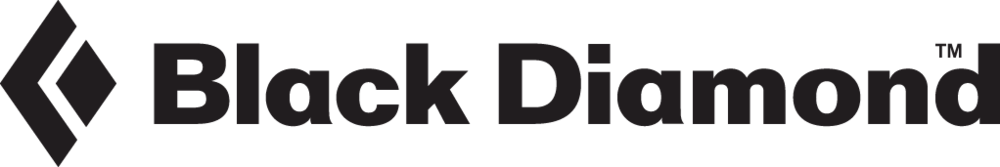 black-diamond-logo.png