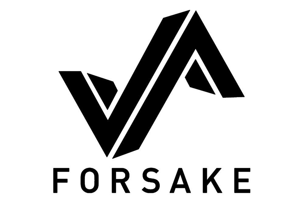 MB_Forsake_Logo_1250.jpg