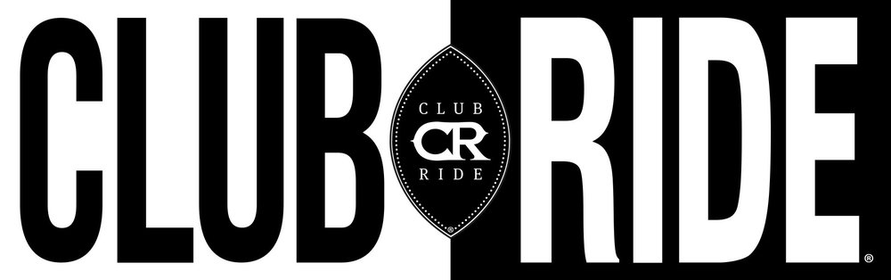 CLUB_RIDE_-_Black_While_Jul-17-14.jpg