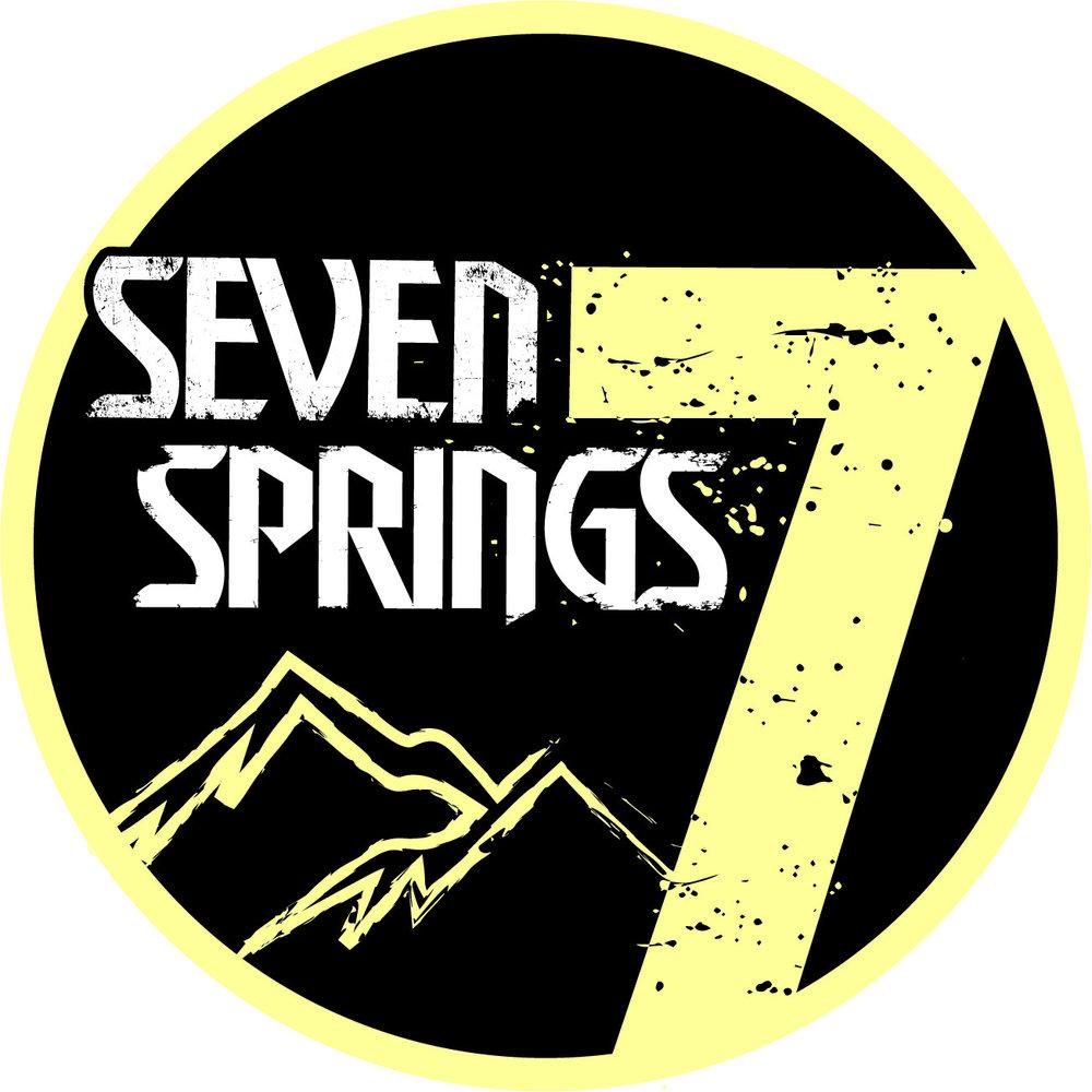 7SpringsLogo-Adventure-FINAL.jpg
