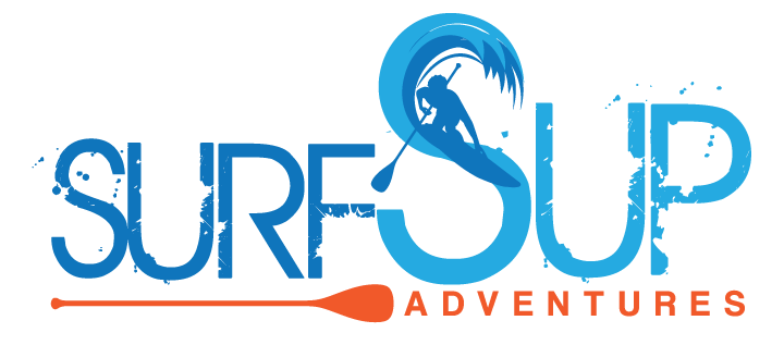SurfSUP Adventures offers tours all over Western Pa. for all levels and is 3ROC partner.