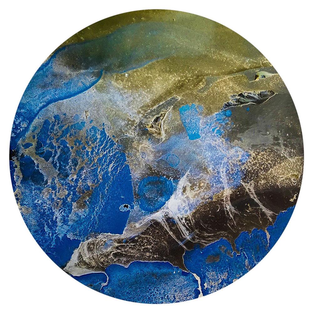 Blue earth Quake Resin art.jpg