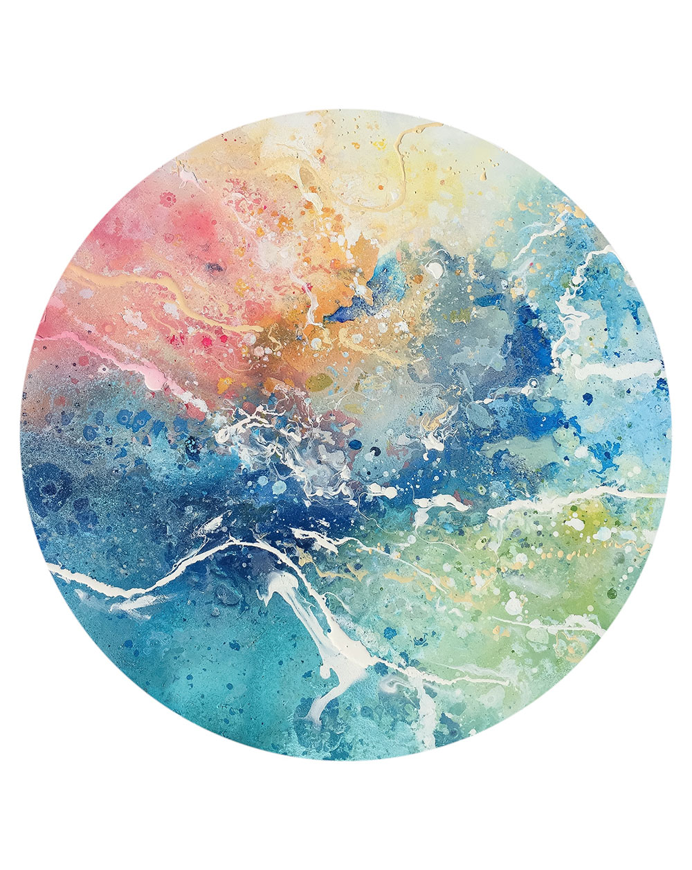 Colour the Seas Round Art.jpg
