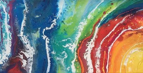 Coloured Seas Commission.jpg