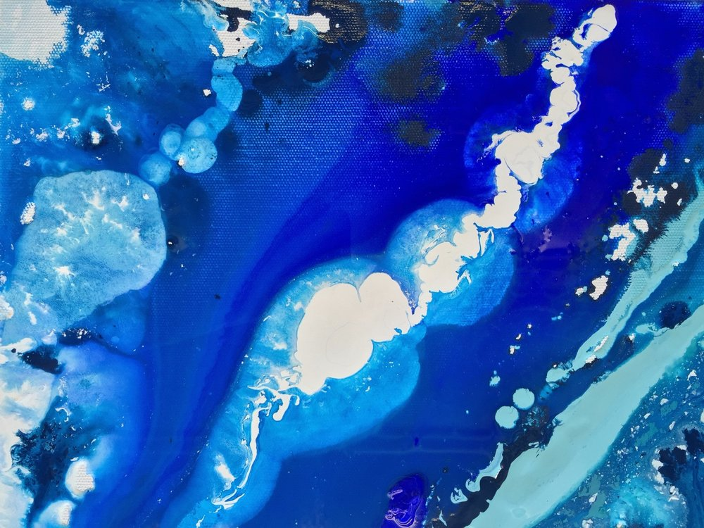 Deep Ocean Currents Detail.jpg