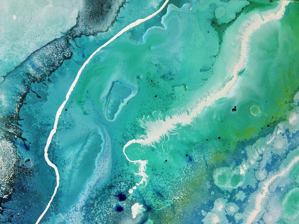 Green Seas.jpg