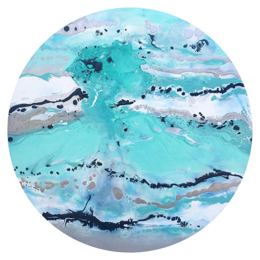 Minty Seas Round Art.jpg