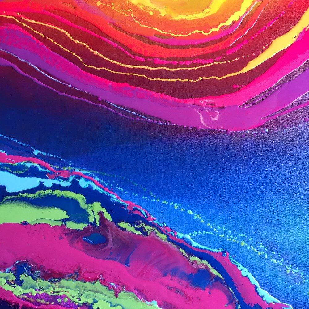 Pop Art Waves Part lll.jpg
