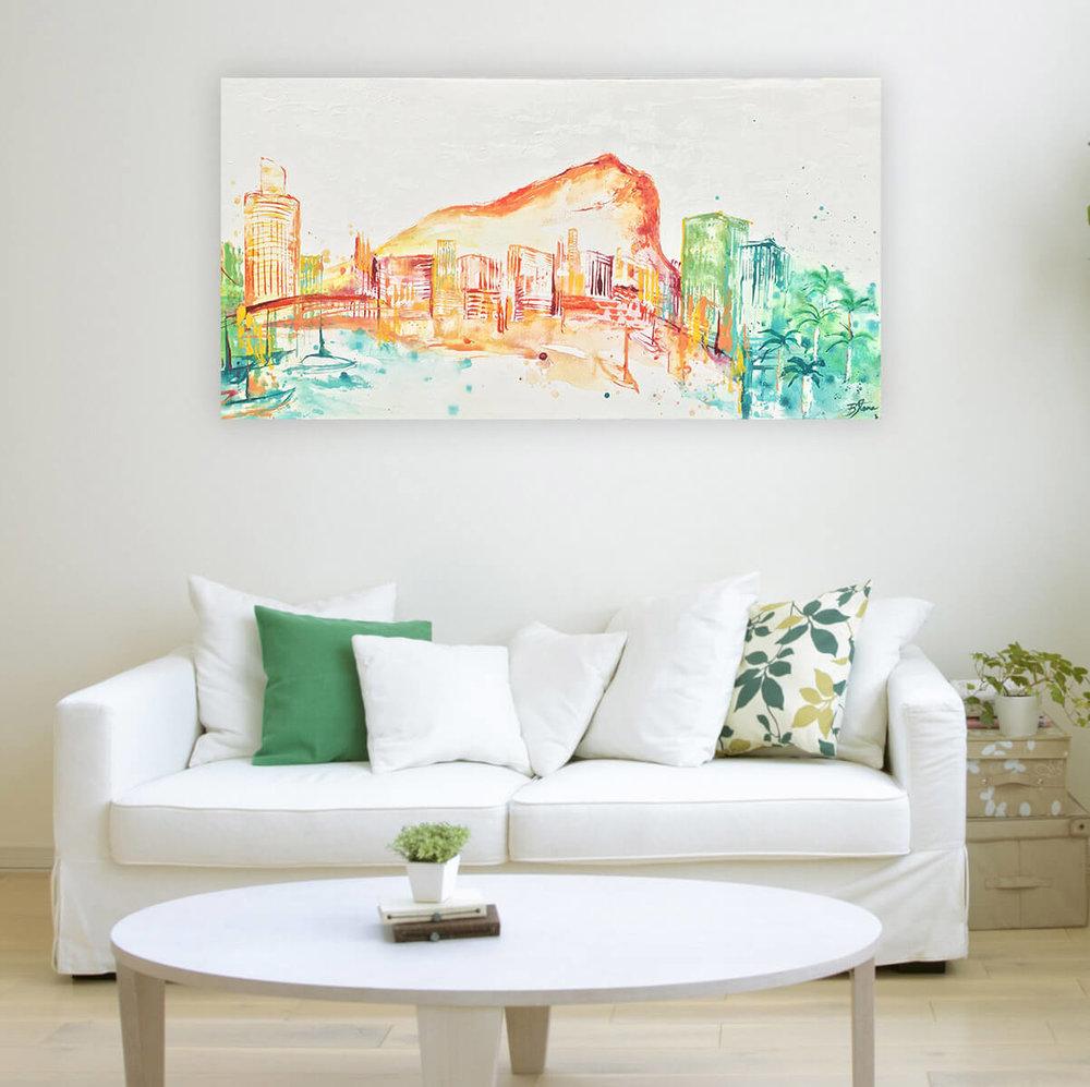 Tsv Painting in room.jpg