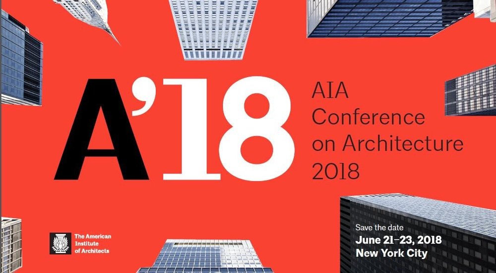 AIA-NY-2018.jpg