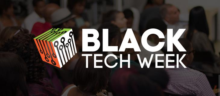 blacktechweek.jpg