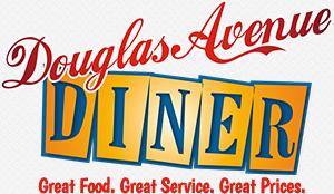 douglas-avenue-diner-logo.jpg