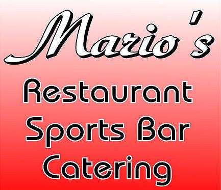 mario's+sportsbar.jpg