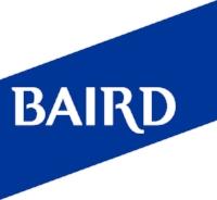Baird+Logo_287.jpg