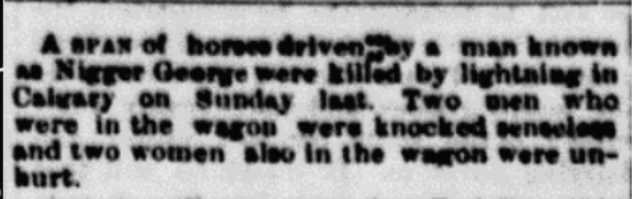 The Edmonton Bulletin, July 19, 1890, Page 1, Item Ar00103