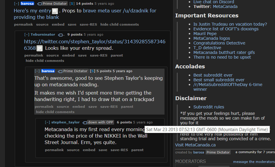 metacanada is my first read.png