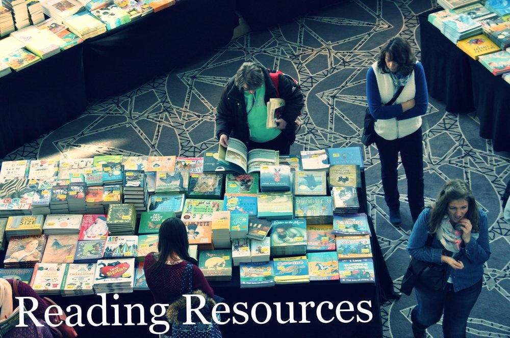 Reading Resources