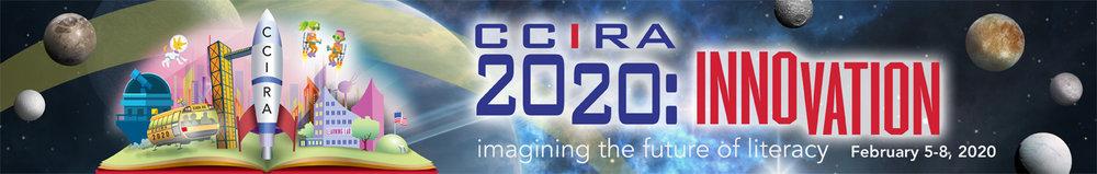 ccira2020 website banner mar11a (1).jpg