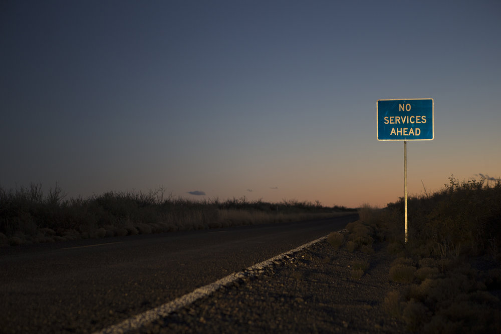 From a recent assignment for Dorado Magazine, a trip to Spaceport America.  The long two lane highway dotted with the occasional jackrabbit, tarantula, freight train and road runners ...  only to resurface here.  Spaceport America.