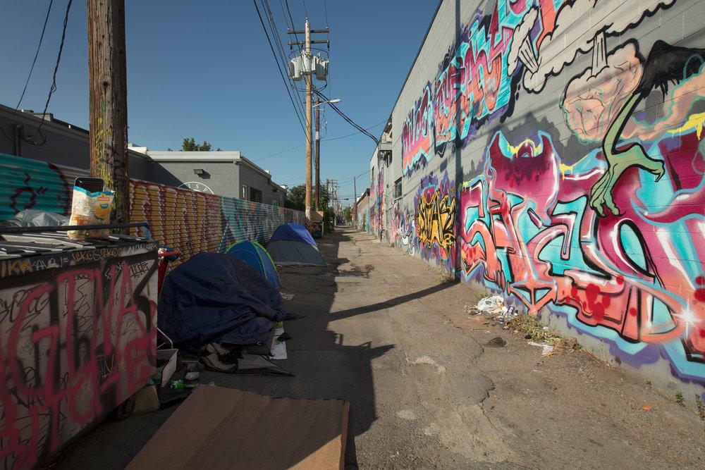 Denver_A2A4928.jpg