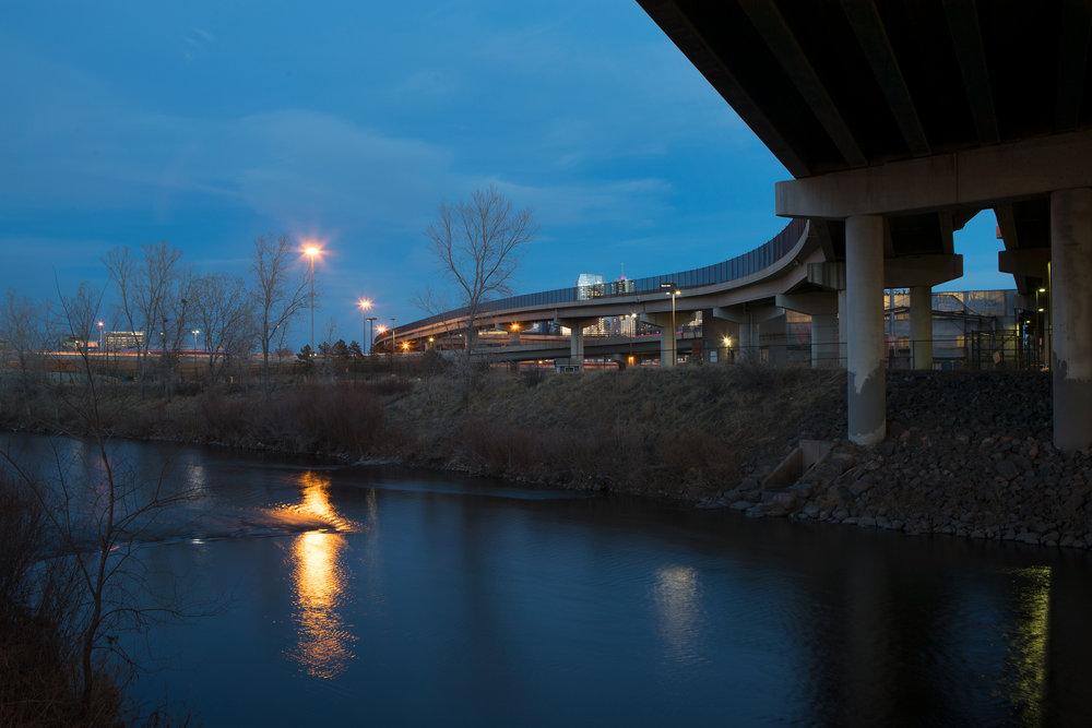 DenverSite_D3I5703.jpg